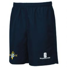 OBCC NEW Training Shorts